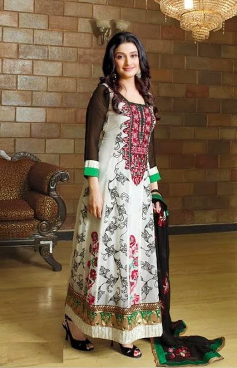 Ragini Khanna Wallpapers Free Download