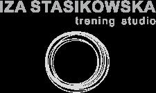 http://izastasikowska.pl/pl/