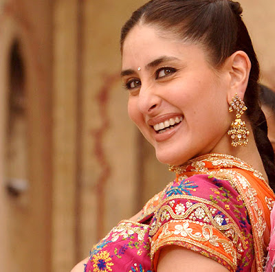 jab20we20metkareena20ka