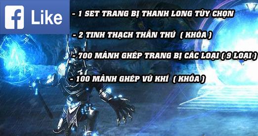 [Image: chien-than-huyen-thoai-tang-giftcode-gam...a-mat2.png]