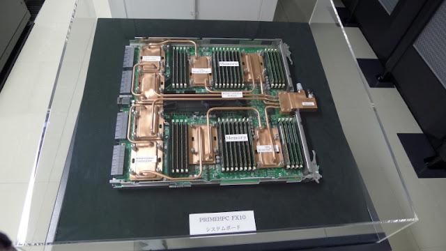 システムボード