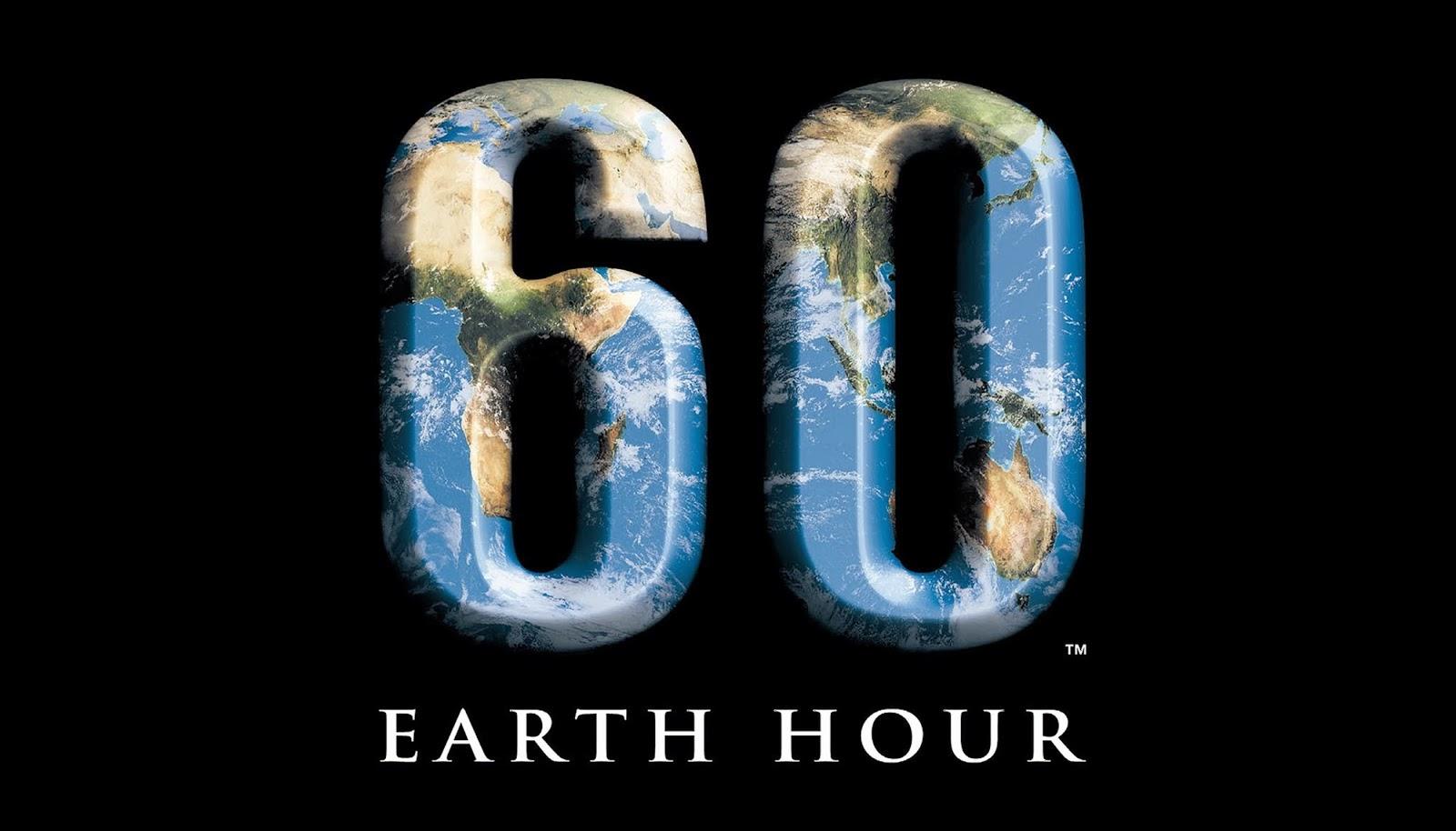 60 Horas 2014