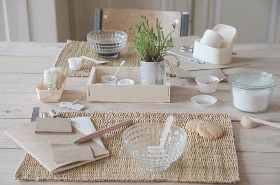 kickcan conkers inspiration les petites emplettes. Black Bedroom Furniture Sets. Home Design Ideas