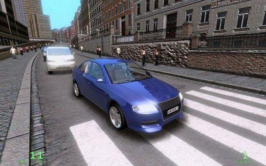 driving simulator 2012 pc revjeuxnew. Black Bedroom Furniture Sets. Home Design Ideas