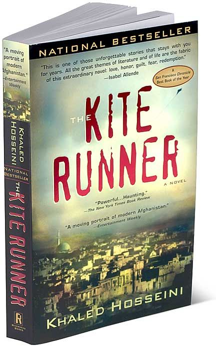 The Kite Runner Copy1
