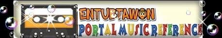 Portal Music Refrensi