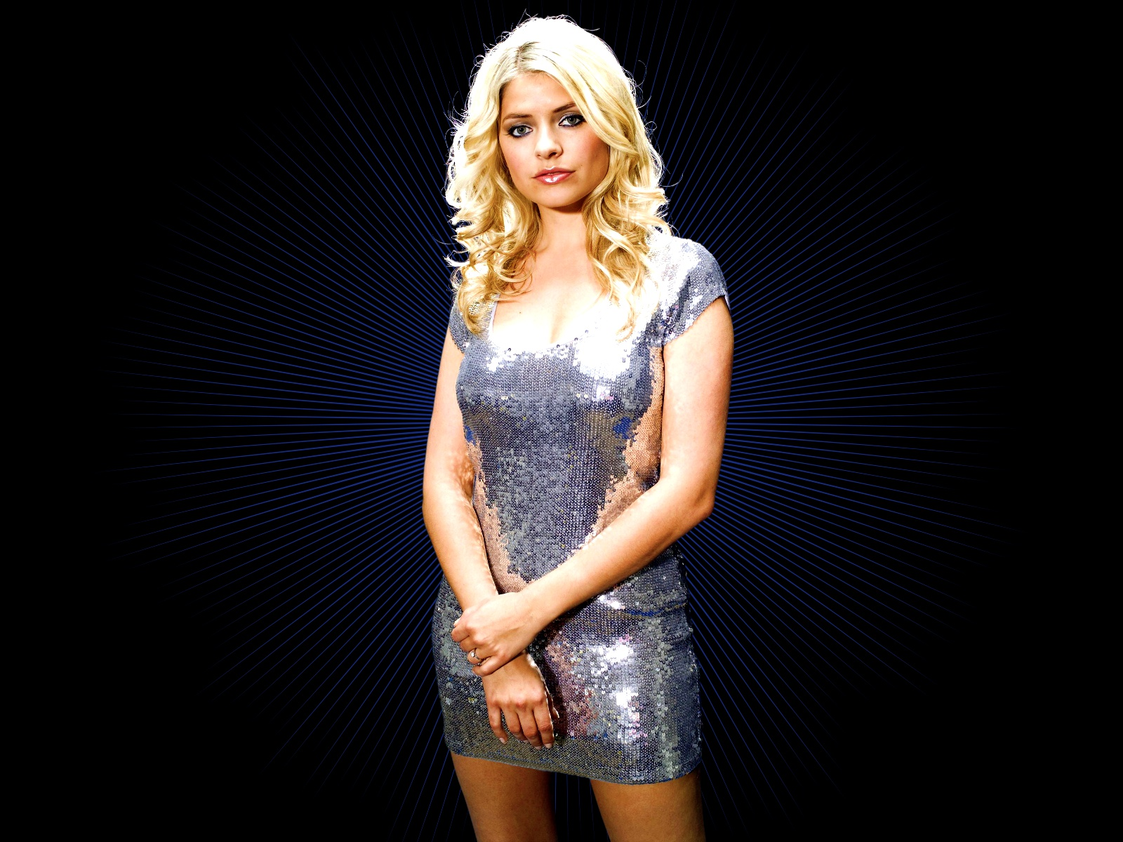 holly willoughby wallpaper 9510 -#main