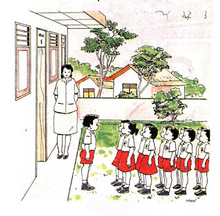 otonomi pendidikan indonesia
