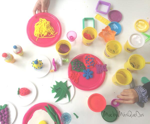 Recetas para ninos aprender manualidades es - Manualidades facilisimas para ninos ...