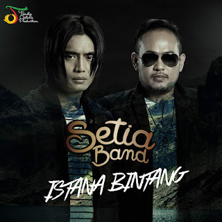 Setia Band - Istana Bintang on iTunes