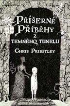 Czech edition published by Argo