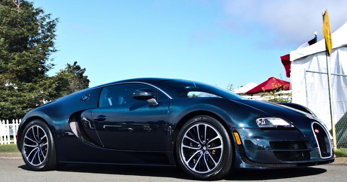 bugatti veyron car car celeng rh 18teenagerboys blogspot com