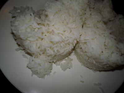 #032eatdrink, food, cebu, filipino cuisine, filipino food, fastfood, roast pig, lechon
