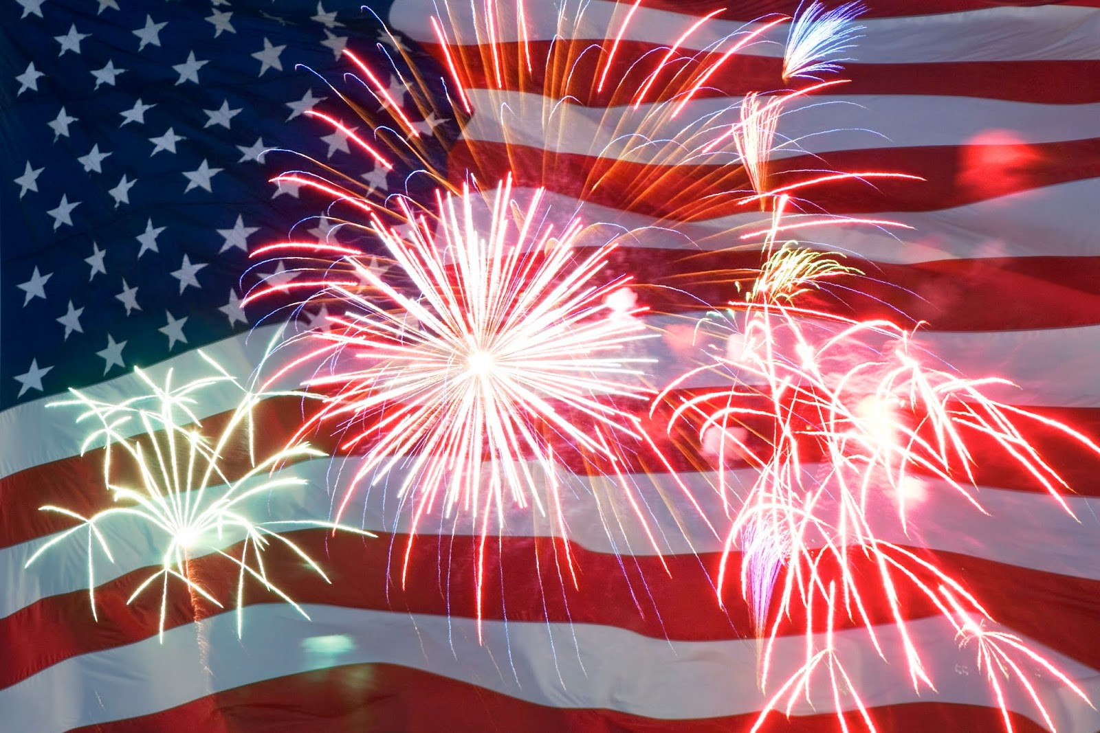 Happy 4th july ecard text messages greeting wishes images for What is celebrated on the 4th of july