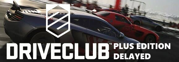 Sony-President-Apologizes-For-Further-Delay-To-DriveClub-PS-Plus-Edition