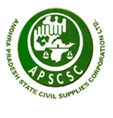 www.apscsc.gov.in APSCSC Recruitment 2013  Online Application for 84 Various Jobs @apscsc.gov.in, www.apcivsupcorp.cgg.gov.in