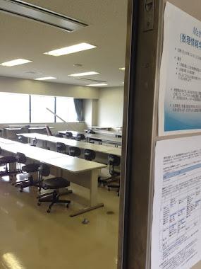1-614演習室