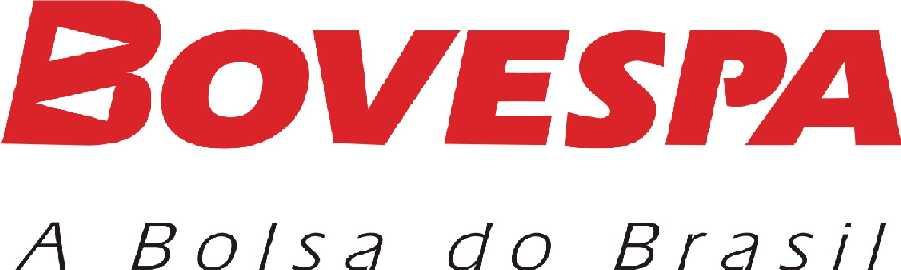 Bovespa online форекс мониторинг puria