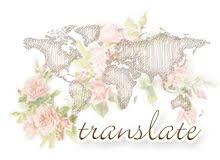 "Drawing ""Translate"""