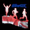 Polacy Biegają  w UK