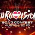 Eurovision 2015: Οι πρόβες, οι επιτροπές και όλα όσα πρέπει να γνωρίζετε!