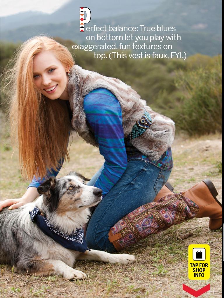 http://2.bp.blogspot.com/-ozZtBBbzQgg/UBXvnbHT3xI/AAAAAAAAI9E/iRs8yyqXuwE/s1600/Deborah+Ann+Woll+Self+Magazine+(8).jpg