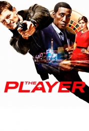 The Player | Bmovies