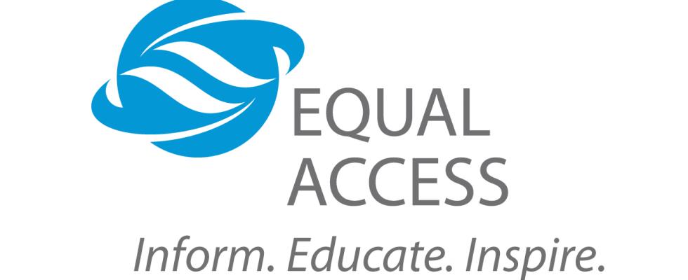 Equal Access Vacancy