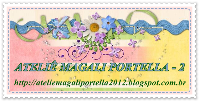 ATELIÊ MAGALI PORTELLA - 2