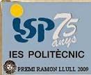 IES Politècnic de Mallorca