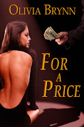 For a Price by Olivia Brynn