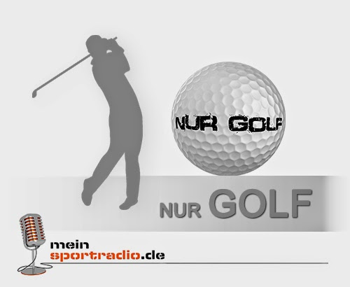 http://mein-sportradio.de/podcast-golf.html