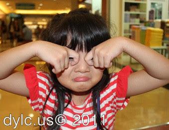 foto+afika+bintang+iklan+oreo+-+afika+anak+kecil+imut+bintang+oreo+-+foto+afika+-+afika+gallery+foto+afika+(7)