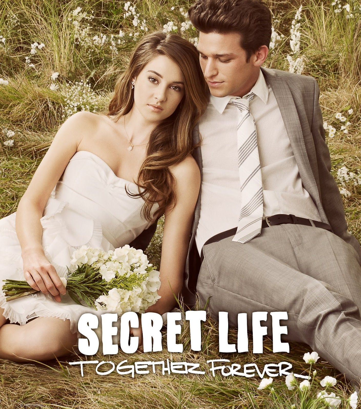 Secret life together forever tumblr