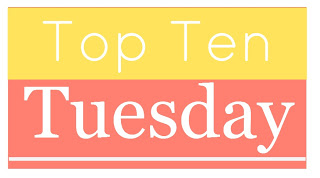 http://www.brokeandbookish.com/2014/02/top-ten-tuesday-rewind.html