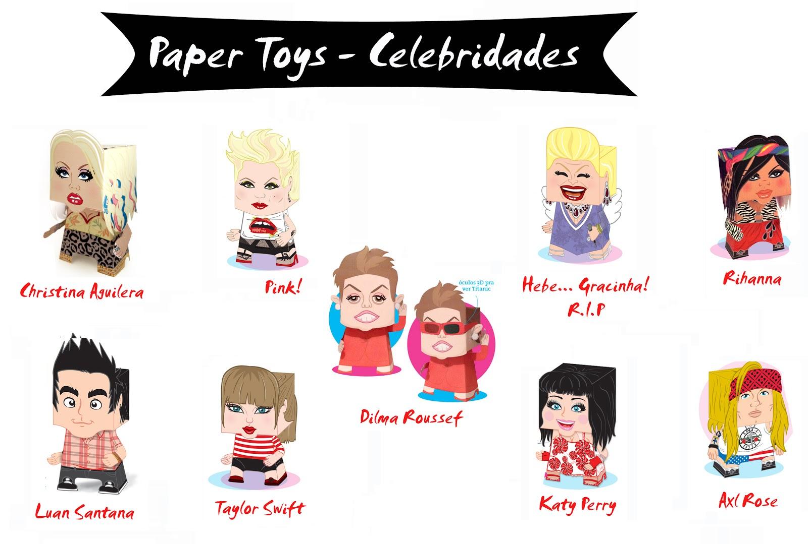 http://2.bp.blogspot.com/-oziUUXgsK0s/UH34ohGx62I/AAAAAAAABS0/0UoQqTkeXb0/s1600/toys+-+celebridades.jpg