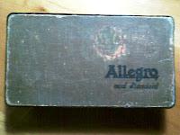 colectii+obiecte+metal+vintage+vintage+blade+sharpener