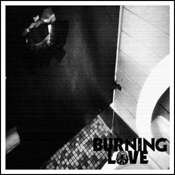 GET RARE BURNING LOVE