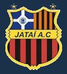Jataí Atlético Clube