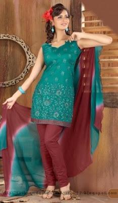 Designer-Embroidered-Salwar-Kameez