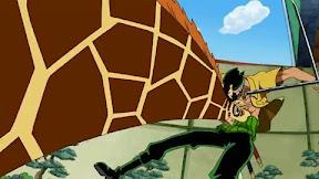 One Piece_3 [Waldy]
