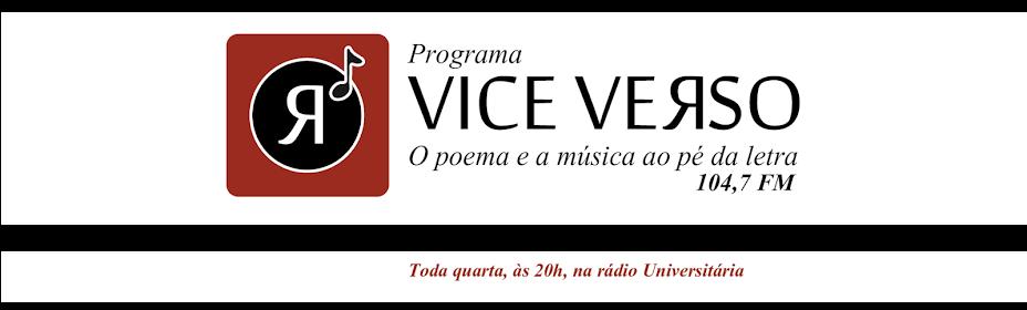 Programa Vice Verso