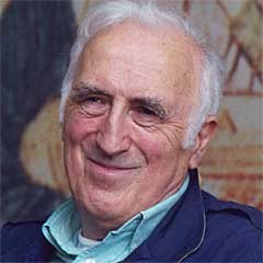 Jean Vanier