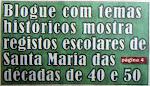 Diário dos Açores: Entrevista