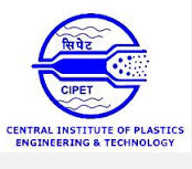 Central Institute of Plastics Engineering & Technology-Government Vacant