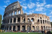 L'Italia è un bellissimo Paese, malgovernato da anni!