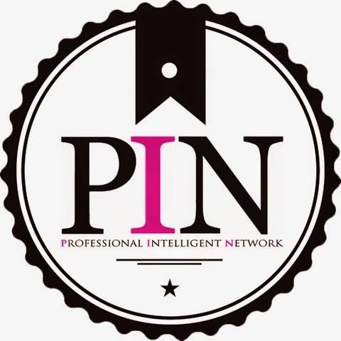 Official PIN Members