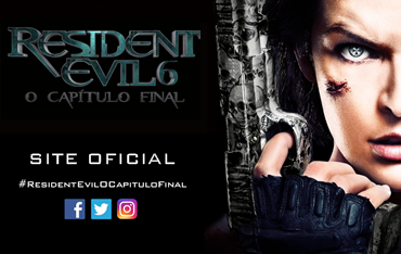 RE: O CAPÍTULO FINAL - SITE OFICIAL