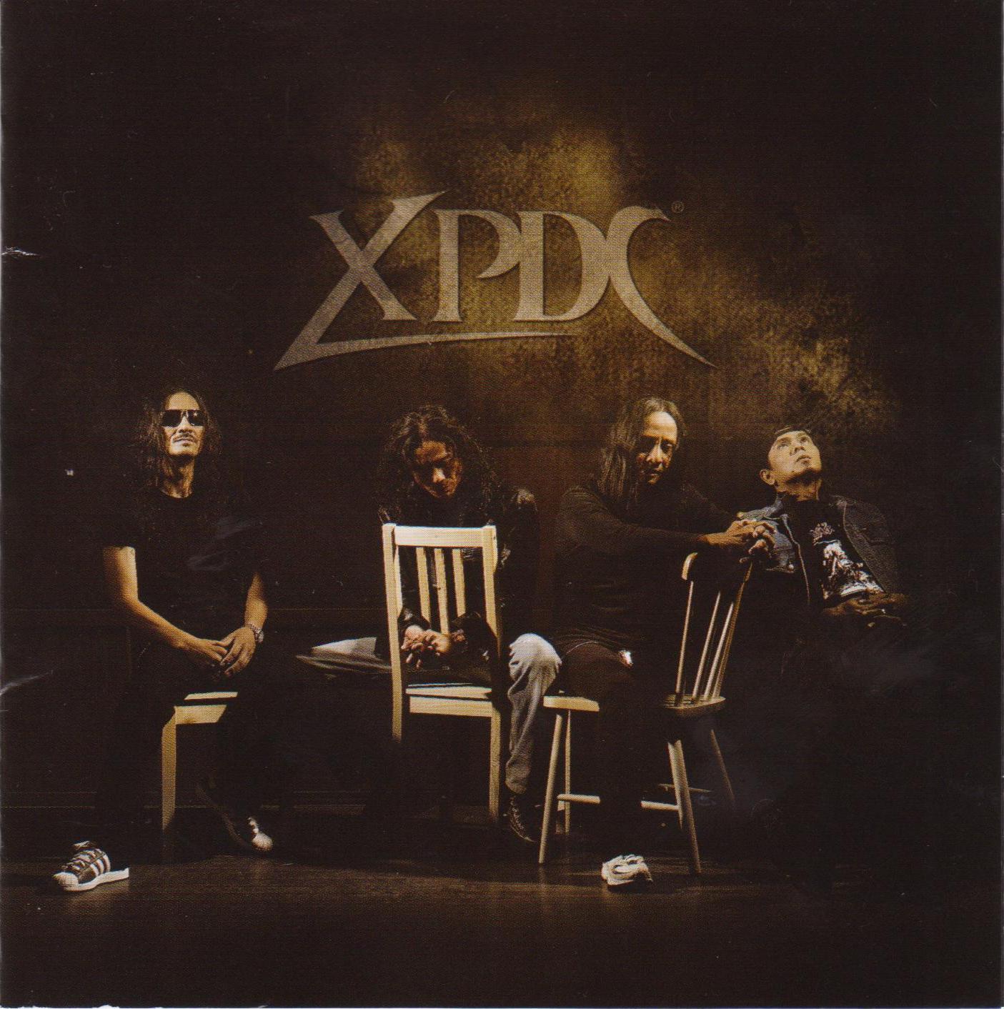 XPDC Khilaf