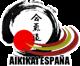 Aikikai España